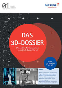 3D-Druck_e-book