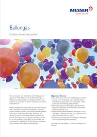 Cover-Ballongas