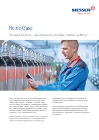 Cover-Reine_Gase