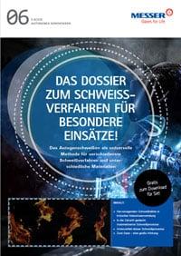Cover_Autogen-Schweissen