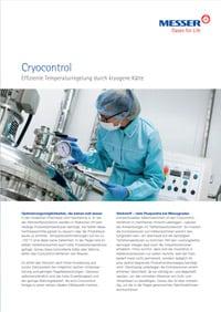 cryocontrol-1