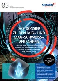 e-book-mig-mag-schweissen