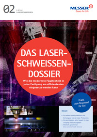 eBook_laserschweissen