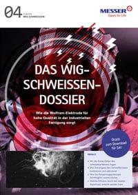 eBook_wig-schweissen