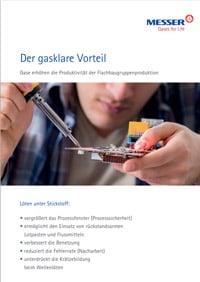 flachbaugruppenproduktion-loeten-stickstoff