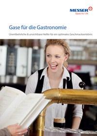 gase-gastronomie