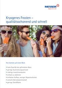 kryogenes-frosten