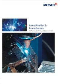 laserschweissen-laserschneiden