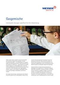 spezialgase-gasgemische-4s
