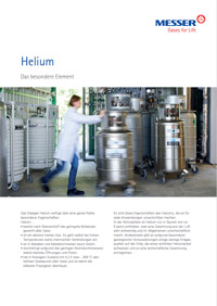 spezialgase-helium