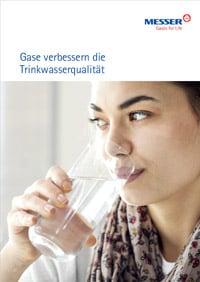 trinkwasserqualitaet