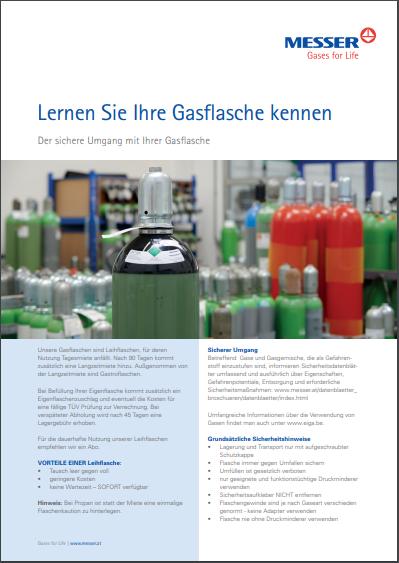Cover Gasflasche kennenlernen-1